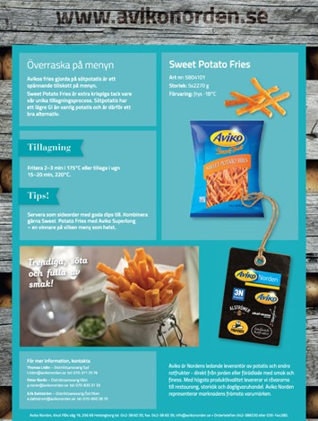 Produktblad_Sweet_potato_fries_aug2017.pdf