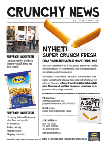 Produktblad Super Crunch Fresh_2018.pdf
