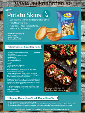 Produktblad_Potato_skins-mail.pdf